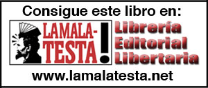 LaMalatesta-banner