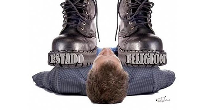 Nacionalismo-Religion-Estado-Anarquismo-Acracia