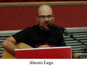 Alessio-Lega