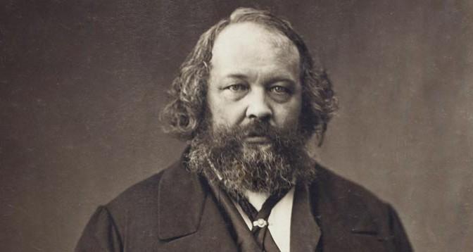 Bakunin-Acracia-Nombres-en-la-historia