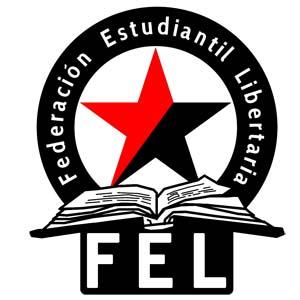Federacion-Estudiantil-Libertaria