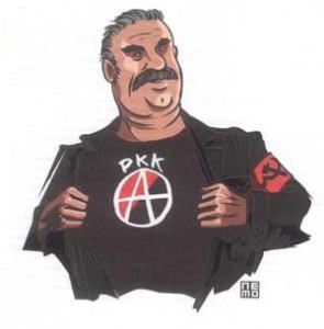 KURDISTAN-PKK-ABDULLAH-OCALAN-ANARQUISMO