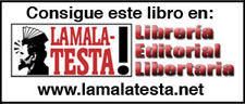LaMalatesta-banner-peq