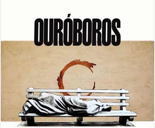 OUROBOROS-LA-ESPIRAL-DE-LA-POBREZA-IGLESIA-ANARQUISMO