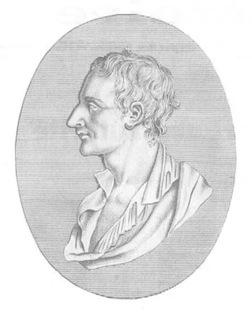 Sylvain Marechal 2