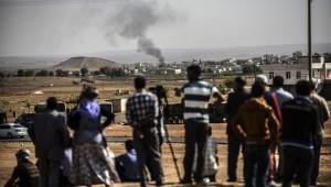 kurdos-revolucionarios-siria-david-graeber