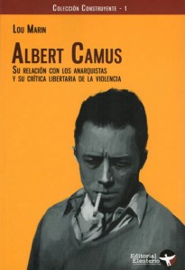 ALBERT-CAMUS-ANARQUISMO-EDITORIAL-ELEUTERIO