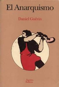 EL-ANARQUISMO-portada-Daniel-Guerin