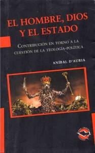 EL-HOMBRE-DIOS-EL-ESTADO-portada-UTOPIA-LIBERTARIA-ANARQUISMO