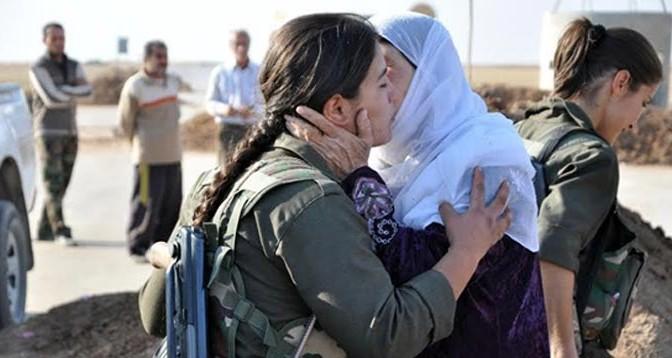 Kurdistan-Socialismo-Anarquismo-Tierra-y-Libertad-enero-2015