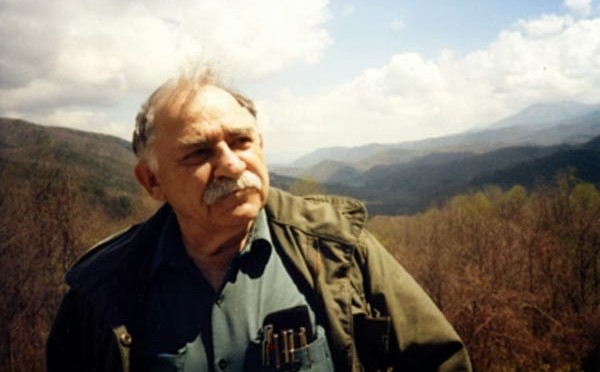 Murray-Bookchin-Ecologia-Social-Anarquismo-Acracia