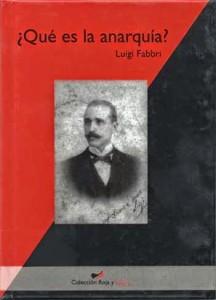 QUE-ES-LA-ANARQUIA-portada-Luigi-Fabbri