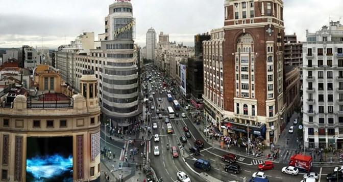 Urbanismo-moderno-crisis-Anarquismo-Tierra-y-Libertad-enero-2015