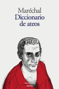 diccionario-de-ateos-marechal