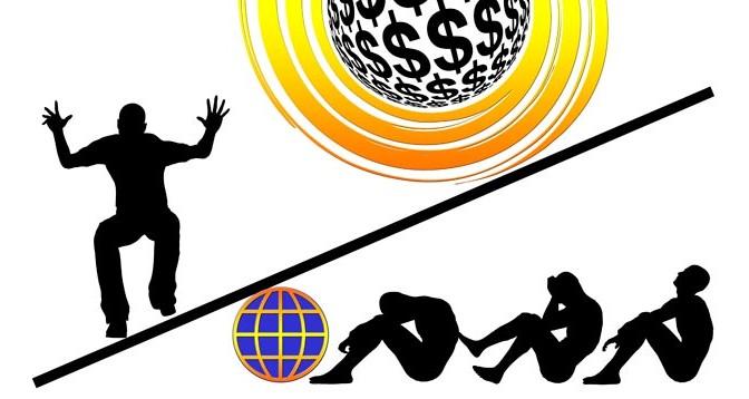 Capitalismo-Explotacion-Alegoria-Acracia
