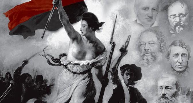 Libertad-Igualdad-Fraternidad-Democracia-Anarquismo-Acracia