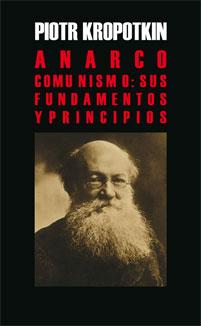 anarcocomunismo