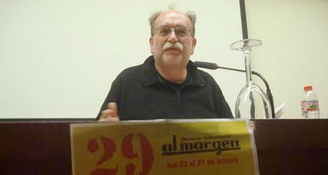 Carlos-Taibo-Anarquismo-Ateneo-Libertario-Al-Margen-Acracia