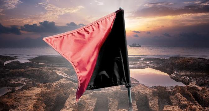 Encuentro-Anarquista-Mediterraneo-Acracia