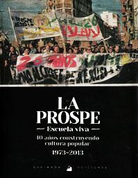 La-Prospe-Escuela-Viva-Anarquismo-Acracia