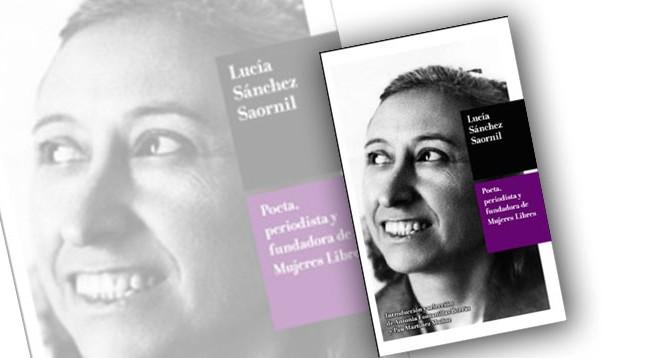 Lucia-Sanchez-Saornil-Poeta-Periodista-Fundadora-Mujeres-Libres-LaMalatesta-Anarquismo-Acracia