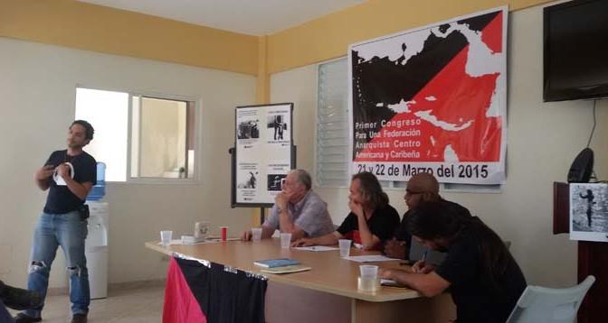 Federacion-Anarquista-Centro-Americana-y-Caribena-Anarquismo-Acracia