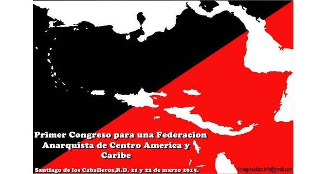 Federacion-Anarquista-Centro-Americana-y-Caribena-Cartel-Anarquismo-Acracia