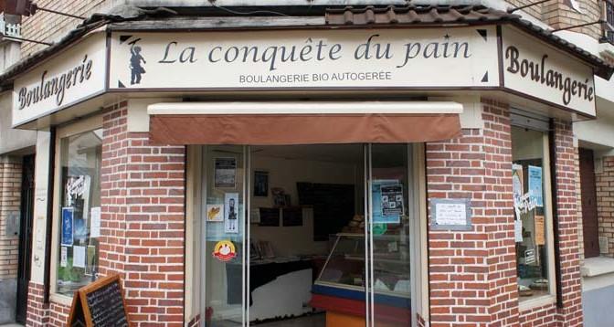 Panaderia-Autogestionaria-La-Conquista-del-Pan-Anarquismo-Acracia