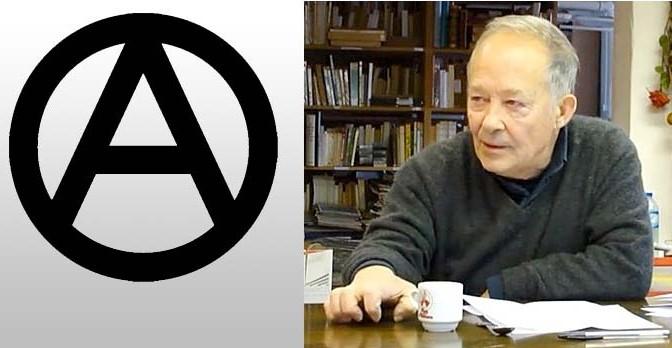 Actualidad-del-Anarquismo-Tomas-Ibanez-Acracia