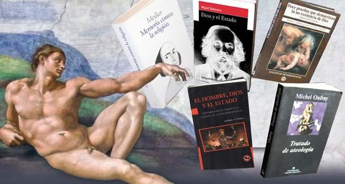 Adan-Libros-Ateos-Ateismo-Librepensamiento-LaMalatesta-Acracia