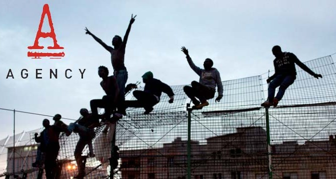 Agency-Agencia-Noticias-Anarquista-Acracia