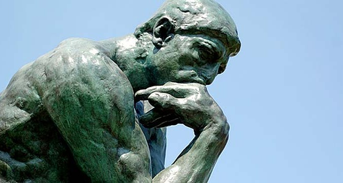 Libertad-Filosofia-Michel-Foucault-Anarquismo-Acracia