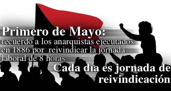Primero-de-Mayo-Anarquismo-Acracia