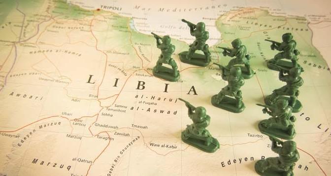 Vientos-y-amenazas-de-guerra-Libia-Anarquismo-Acracia
