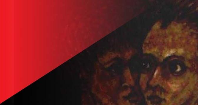 anarquismo-homosexualidad-acracia