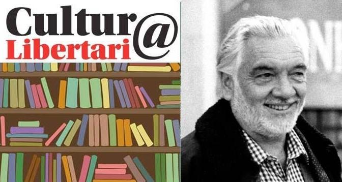 Eduardo-Colombo-y-el-imaginario-Acrata-Cultura-Libertaria-Anarquismo-Acracia