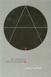 En-defensa-del-anarquismo-libros-acracia