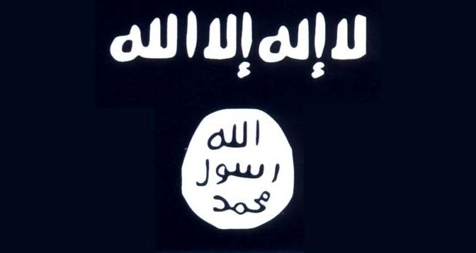 Estado-Islamico-Bandera-Acracia-Anarquismo