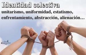 Identidad-Colectiva-Acracia-Anarquismo