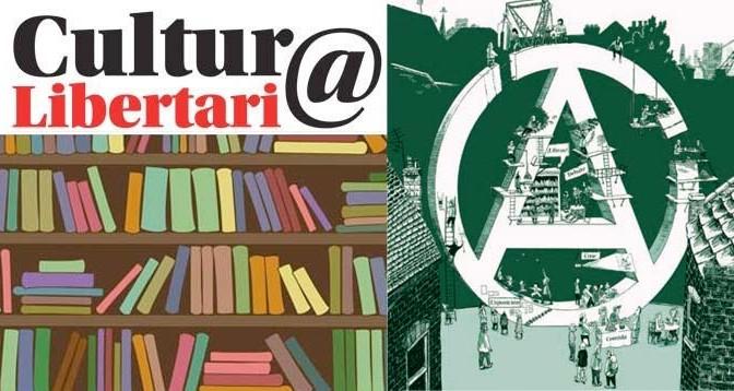 La-Cultura-Anarquista-Paco-Madrid-Cultura-Libertaria-Anarquismo-Acracia