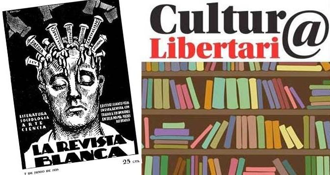 Literatura-Anarquista-Espana-Cultura-Libertaria-Anarquismo-Acracia