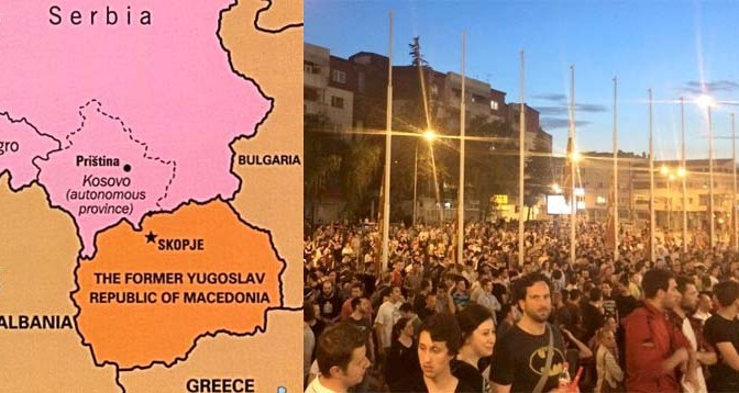 Que-pasa-en-Macedonia-Acracia-Anarquismo