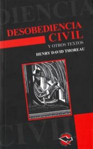 desobedienciacivilanarres