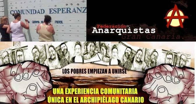 Comunidad-La-Esperanza-Federacion-Anarquiastas-Gran-Canaria-Anarquismo-Acracia