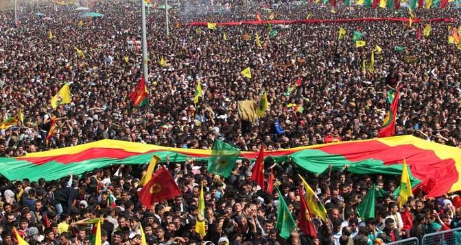 Diyarbakir-Kurdistan-Turquia-Anarquismo-Acracia