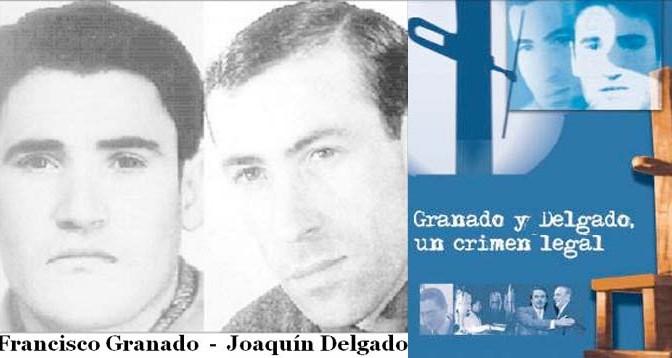Granado-y-Delgado-Memoria-Historia-Octavio-Alberola-Acracia-Anarquismo