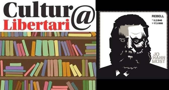 Johann-Most-Libros-Cultura-Libertaria-Anarquismo-Acracia