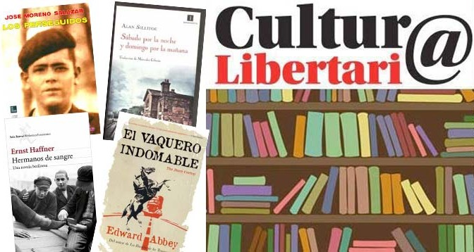 Miguel-Amoros-Literatura-Anarquista-Espana-Cultura-Libertaria-Anarquismo-Acracia