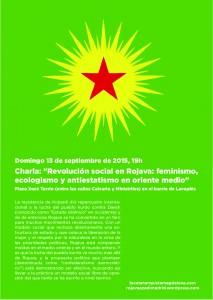 Kurdos Kurdistan Kobane Rojava Estado Islamic
