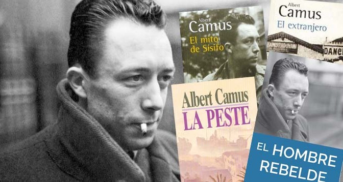 Albert-Camus-Filosofia-Literatura-Anarquismo-Acracia